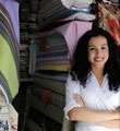 Five Tips for Women-Owned Small Businesses image