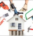 How to Plan and Finance Home Improvements image
