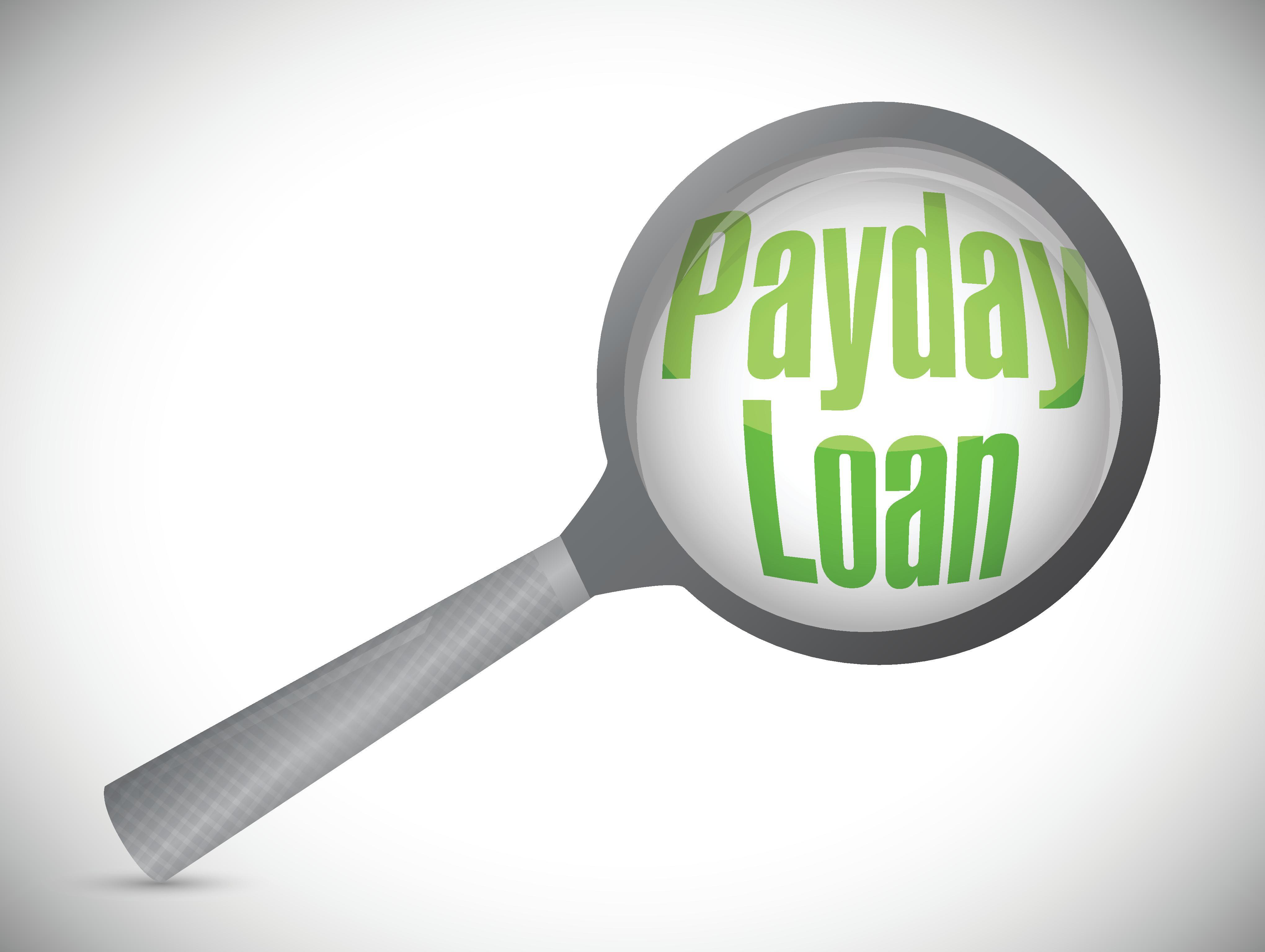payday loan in minutes