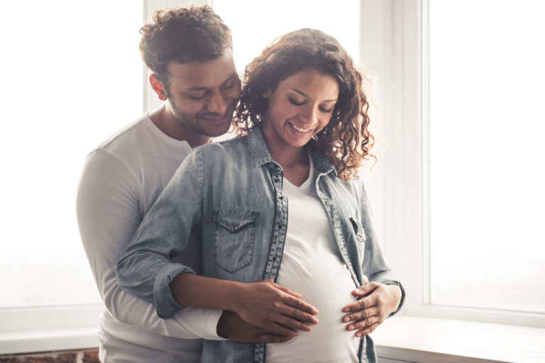 A Financial Guide for New Parents in Bucks County featured image