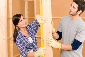 Is a Home Equity Loan Right for You? icon